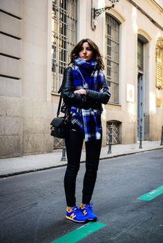 look_outfit_como_combinar_bufamanta_bufanda_oversize_lolalolailoa_09