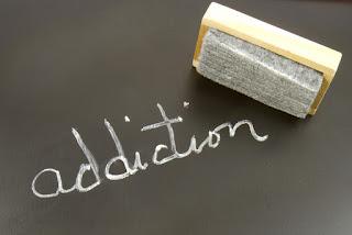implant for opioid addiction