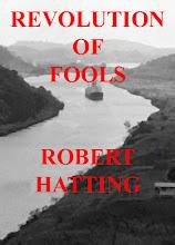 Revolution of Fools