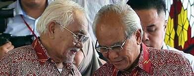 Aset RM56 juta Taib Mahmud bakal dibeku?