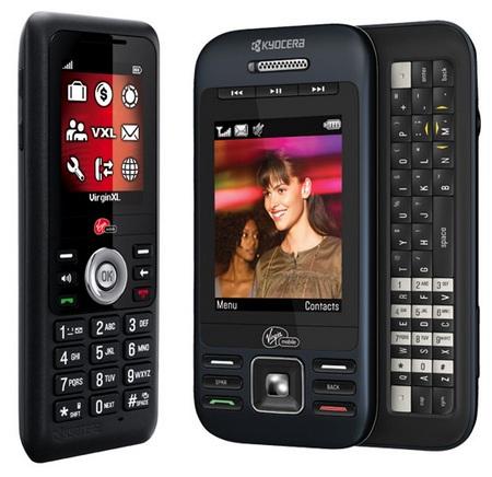 virgin-mobile-phones.jpg