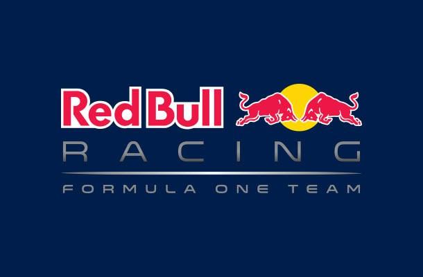 Red Bull presenta su nuevo logotipo