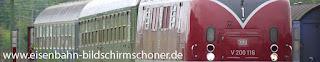 www.eisenbahn-bildschirmschoner.de