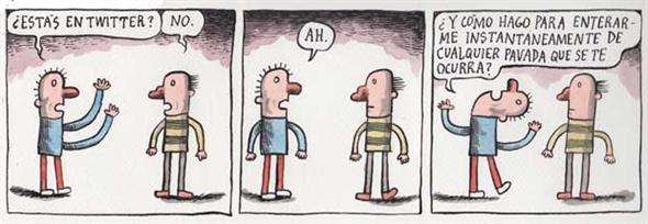 Humor Twitter