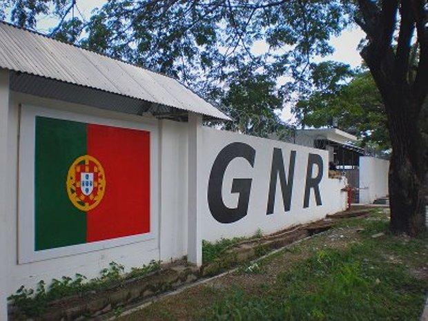 Timor-Leste: MNE defende presença forte porque eixo económico desloca-se para o Pacífico