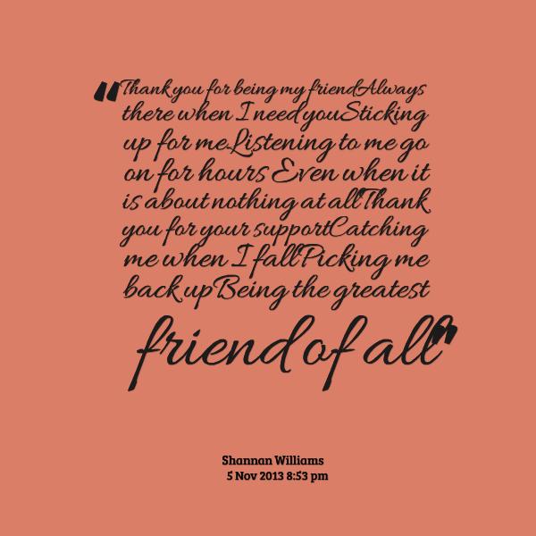 nixon memorable quotes