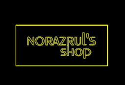 Norazrul's Shop