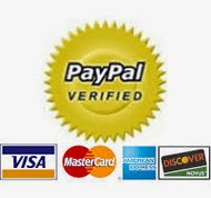 verifikasi paypal gratis, vcc, cara verifikasi paypal, verifikasi tanpa kartu kredit