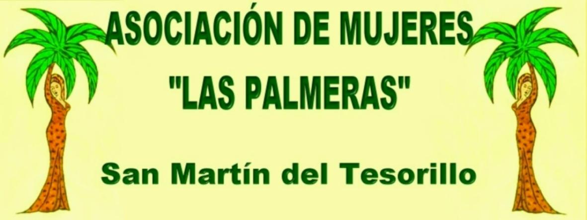 """Asociación de Mujeres """"Las Palmeras"""""""