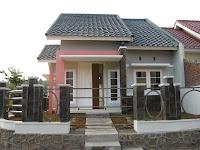 3 Manfaat Membeli Rumah Dijual Murah Sesuai Jangkauan Finansial