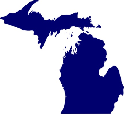 michigan manufacturing