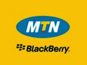 MTN Blackberry Plans