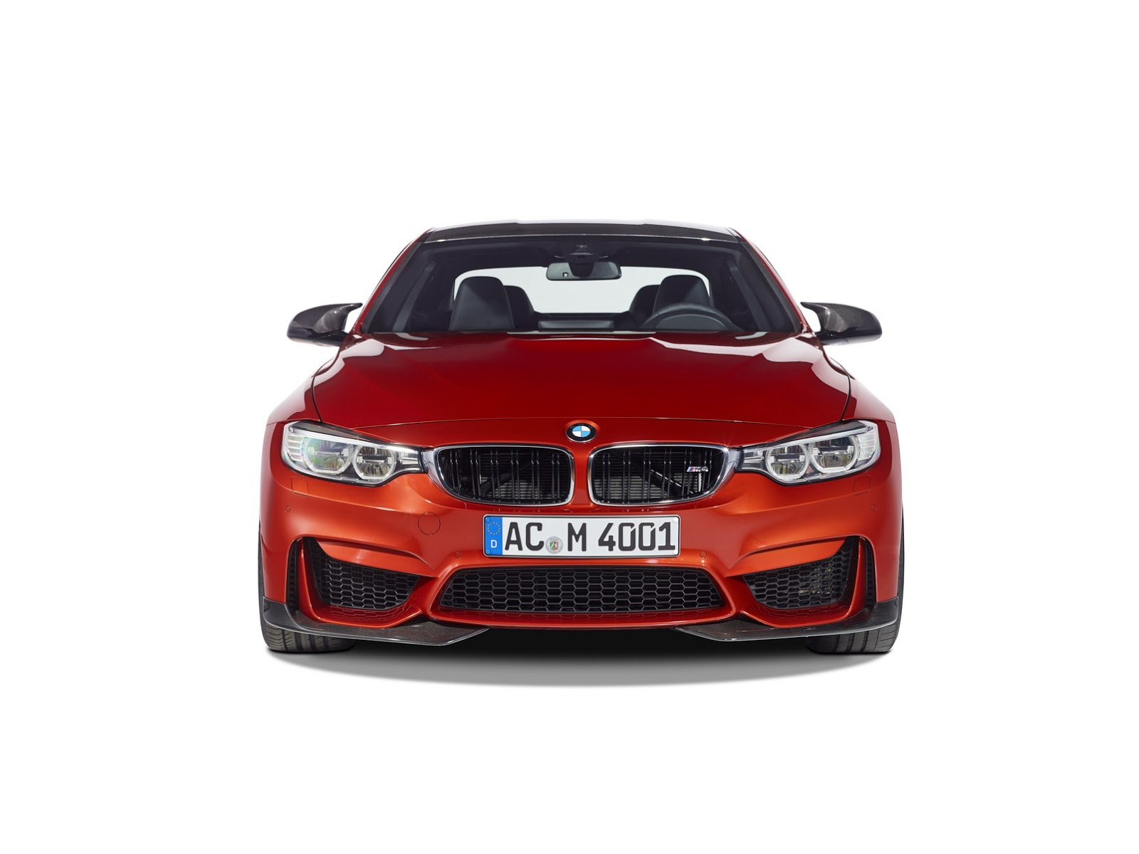 ac schnitzer brings out tuned bmw m4 to essen 39 s catwalk. Black Bedroom Furniture Sets. Home Design Ideas