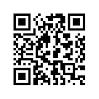 Min qR-kod