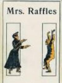 Mrs. Raffles