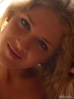 性感的成人图片 - sexygirl-ivy_iwin023-705256.jpg