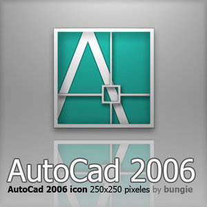 Скачать Autocad 7 Download