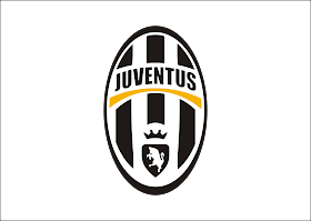 Juventus Logo Vector download free
