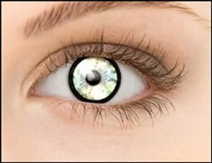 cheapest place to buy colored contact lenses for halloween