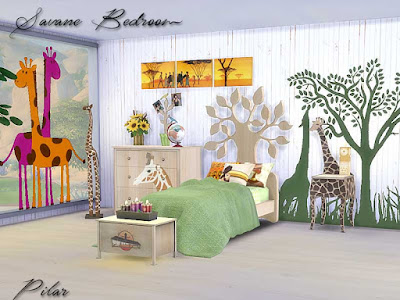 13-07-2015 Bedroom Sabane