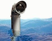 Foto Cover Slim monitoren: watersysteem onderzoek 2012-2013