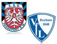 Live Stream FSV Frankfurt - VfL Bochum