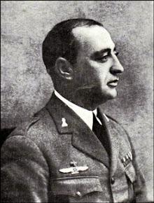 Capitán Pío Fernández Mulero