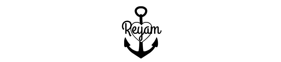 reyam