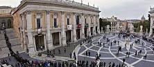 Notizie da Roma Capitale !