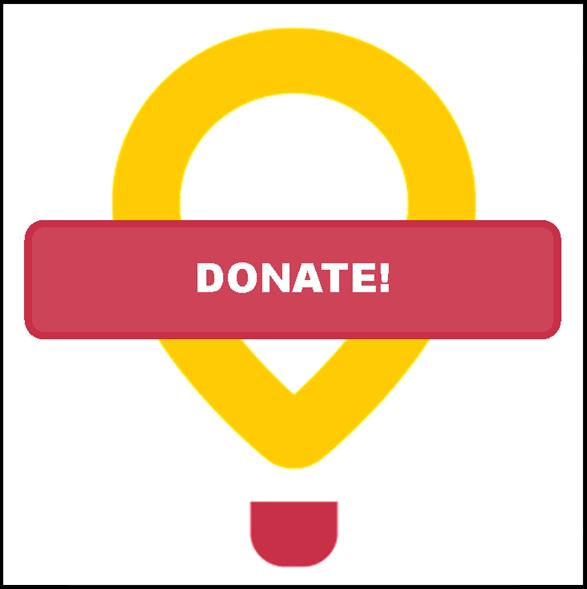 Donate to CMN!