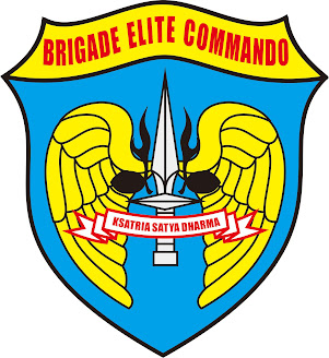 smada scout elite commando