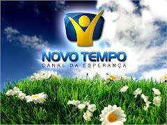 Assista a TV Novo Tempo
