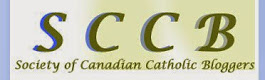 The Society of Canadian Catholic Bloggers
