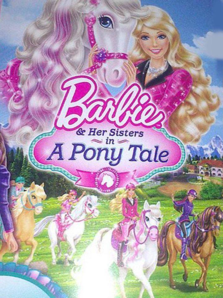 barbie mermaid tale 1 full movie in tamil liste film disney halloween
