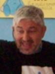 FRAN ALONSO