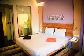 Hotel Ibis Jogjakarta