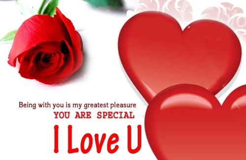 Wallpaper Good Morning I Love You : good morning love you - Mobile wallpapers
