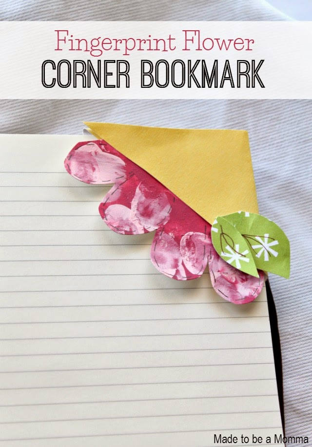 Fingerprint+Flower+Bookmark.jpg