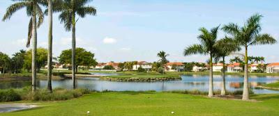 doral-golf
