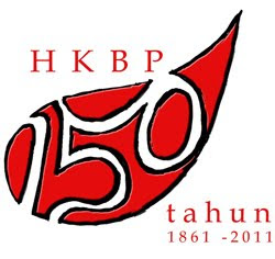Website HKBP : www.hkbp.or.id