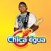 Chica Égua CD - Ao Vivo Em Santana Do São Francisco - SE 26/07/2014