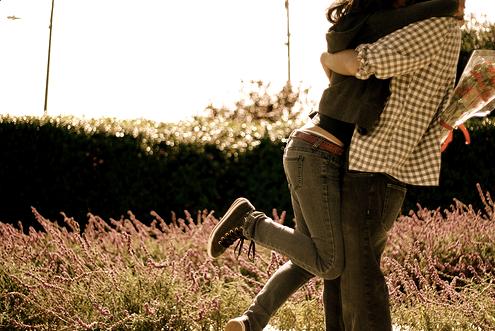 10 điều dễ thương mà mọi cô gái đều thích