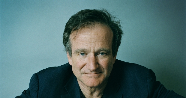 http://thefilmreview.com/fun/quiz/robin-williams-quiz.html