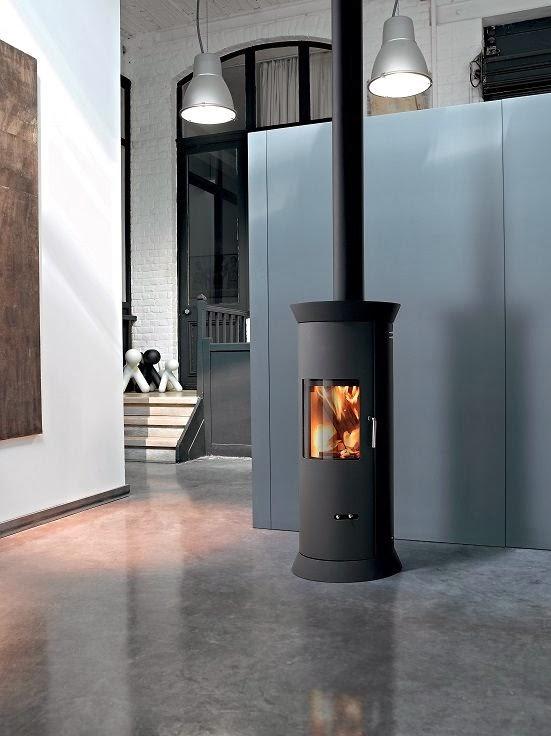 l 39 esprit d co cathy macquet f vrier 2014. Black Bedroom Furniture Sets. Home Design Ideas