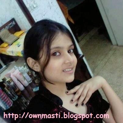 Free dating app in bangalore image 1