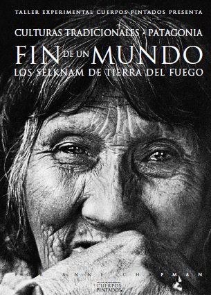 Archivo Memoria Chilena - Descarga libro PDF
