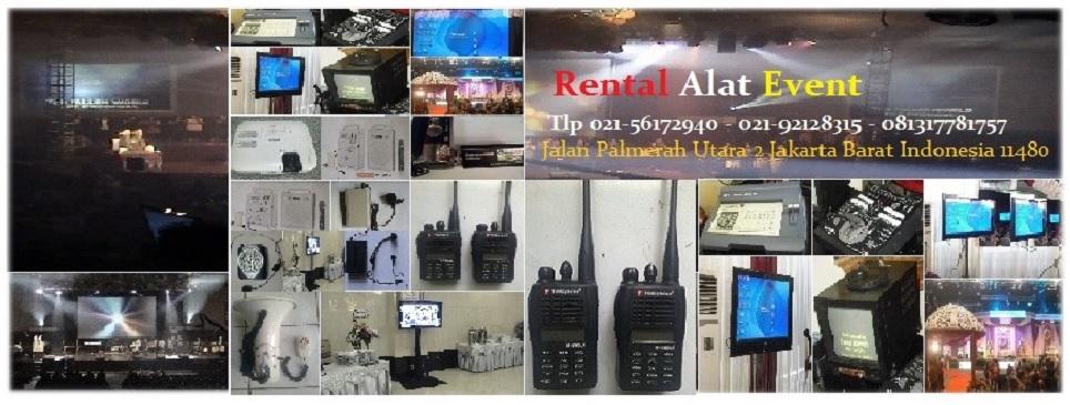 Agustus 2015 sewa speaker toa rental portable wireless for Small meeting room jakarta selatan