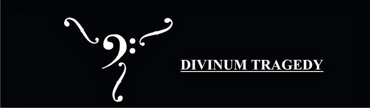 Divinum Tragedy
