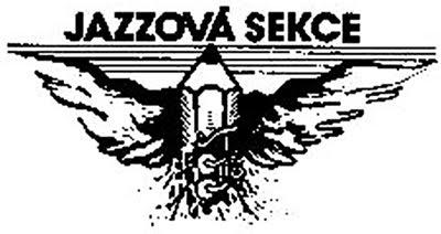 Diskuse v Jazzové sekci