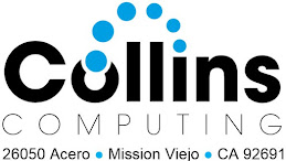 Collins Computing, Inc.